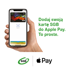 SGB_Apple_pay_VISA_240x240